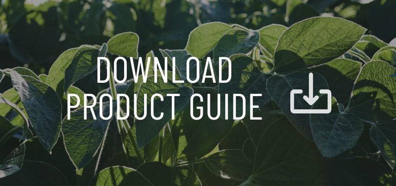 Download Product Use Guide
